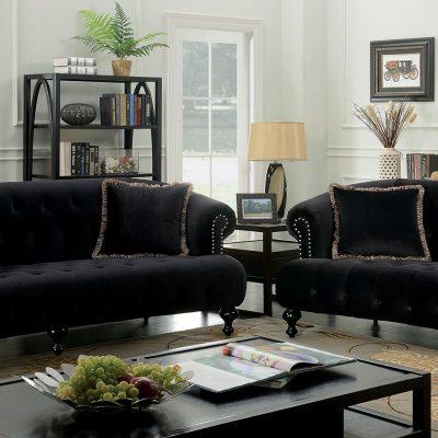 Kursi Sofa Tamu Kekinian