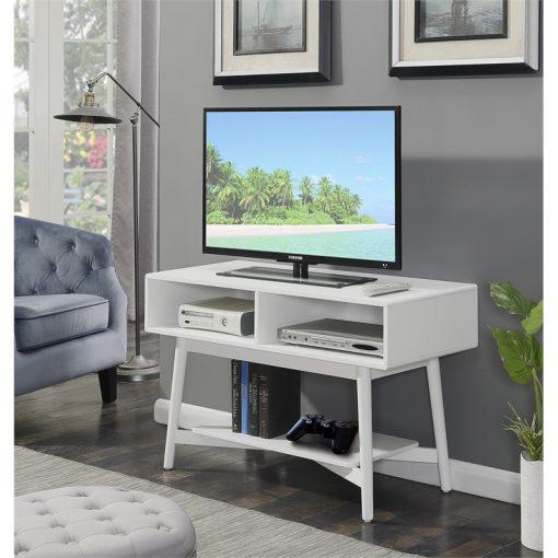 Meja Bufet TV Modern