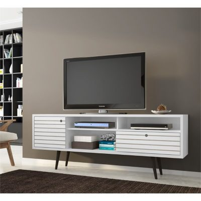 Bufet TV Retro Scandinavian Modern