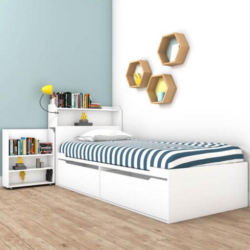 Tempat Tidur Anak Terbaru
